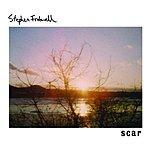 Stephen Fretwell Scar (Single)