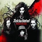 Tokio Hotel Ready, Set, Go! / Live Every Second