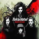 Tokio Hotel Ready, Set, Go! (3-Track Maxi Single)