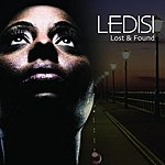 Ledisi Lost And Found