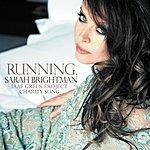 Sarah Brightman Running (2-Track Single)