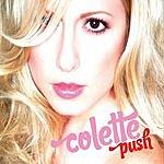 Colette Push