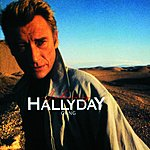 Johnny Hallyday Gang (Remastered)
