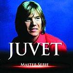 Patrick Juvet Master Serie: Patrick Juvet