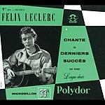 Félix Leclerc Collection 25cm: Félix Leclerc