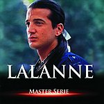 Francis Lalanne Master Serie, Vol.1