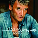 Johnny Hallyday Anthologie, Vol.3 (Disc 2)