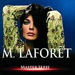 Marie Laforêt Master Série: Marie Laforêt