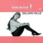 Gillian Hills Twistin' The Rock, Vol.9