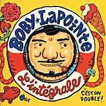 Boby Lapointe L'Intégrale Des Enregistrements