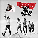 Rooney When Did Your Heart Go Missing? (Single)