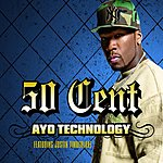 50 Cent Ayo Technology (Radio Edit)
