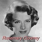 Rosemary Clooney Find Me