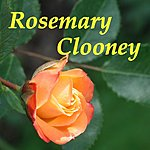 Rosemary Clooney Marry The Man