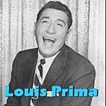 Louis Prima Pennies From Heaven