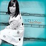 Suzy Bogguss Sweet Danger