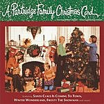 The Partridge Family A Partridge Family Christmas