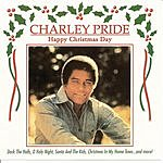 Charley Pride Happy Christmas Day