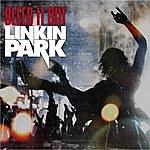 Linkin Park Bleed It Out (3-Track Maxi-Single) (Parental Advisory)