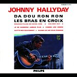 Johnny Hallyday Johnny Hallyday, No.5