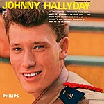 Johnny Hallyday Johnny Hallyday No.7: Le Pénitencier