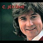 C. Jérôme C. Jérôme