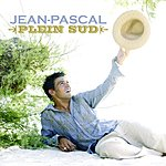 Jean-Pascal Plein Sud
