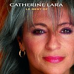 Catherine Lara Best Of Catherine Lara