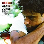 Georges-Alain Jones New Jersey