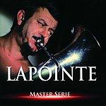 Boby Lapointe Master Serie: Boby Lapointe, Vol.1