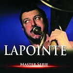 Boby Lapointe Master Serie: Boby Lapointe, Vol.2