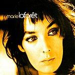 Marie Laforêt CD Story: Marie Laforet