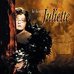 Juliette Le Festin De Juliette