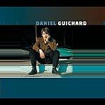 Daniel Guichard Daniel Guichard