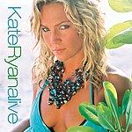 Kate Ryan Alive (5-Track Maxi Single)