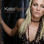 Kate Ryan Je T'adore (6-Track Maxi Single)