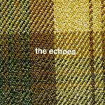 The Echoes The Echoes