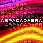 Christos Abracadabra