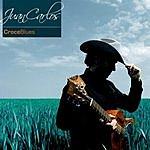 Juan Carlos Croce Blues