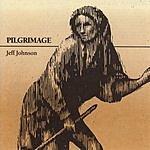 Jeff Johnson Pilgrimage