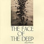 Jeff Johnson The Face Of The Deep