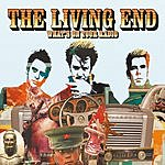 The Living End What's On Your Radio? (Single)