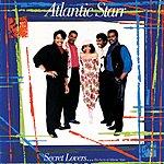 Atlantic Starr Secret Lovers: The Best Of Atlantic Starr