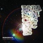 Babasónicos Luces: Luna Park 2006