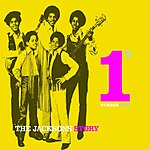 The Jacksons The Jacksons Story: Number Ones