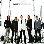 Maroon 5 Wake Up Call/Story