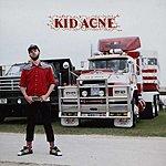 Kid Acne Sliding Doors (4-Track Maxi-Single)