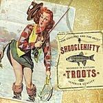 Shooglenifty Troots