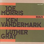 Joe Morris Rebus