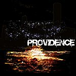 Providence The Turning Point